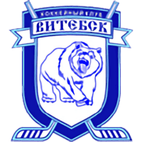 ХК Витебск