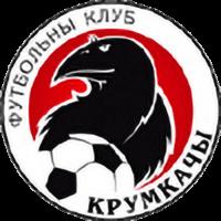 ФК Крумкачы Минск
