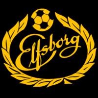 Эльфсборг