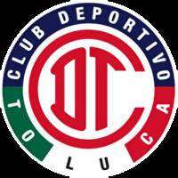 Депортиво Толука