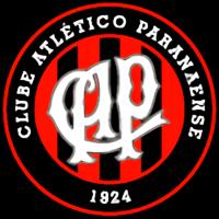 Атлетико Паранаэнсе