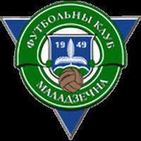 ФК Молодечно-ДЮСШ-4