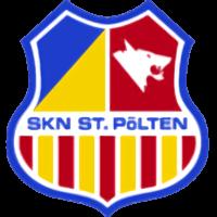 Санкт-Пёльтен