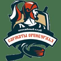 Сарматы Оренбуржья