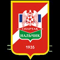 Спартак Нальчик