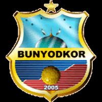 Бунёдкор