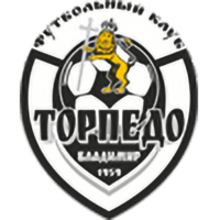Торпедо Владимир
