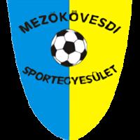 Мезоковешди