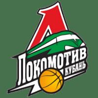 Локомотив К