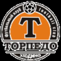 Торпедо Жодино