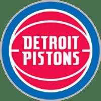 Детройт Пистонс