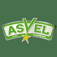 Асвел