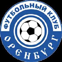 ФК Оренбург II