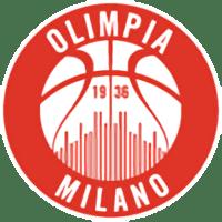 Олимпия Милан