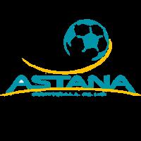 ФК Астана