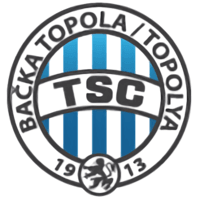 Backa Topola