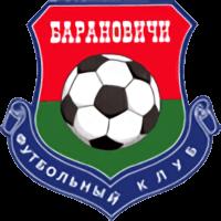 ФК Барановичи