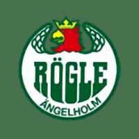 Рогле
