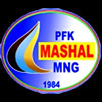 Машал Мубарек