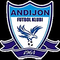 FC Andijon