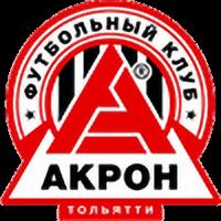 Акрон Тольятти