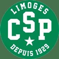 Лимогес