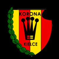 Корона Кельце
