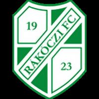 Капошвар