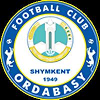 ФК Ордабасы