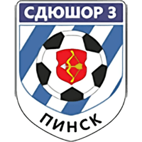 ДЮСШ-3 Стенлес Пинск
