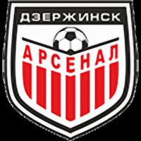 ФК Арсенал Дзержинск