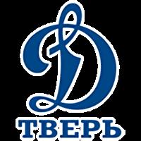 Динамо МО