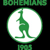 Богемианс