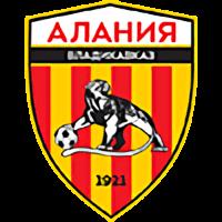 FC Alania Vladikavkaz