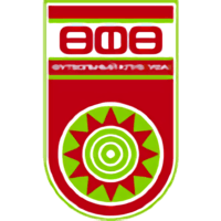 ФК Уфа