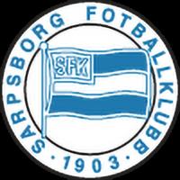 Сарпсборг
