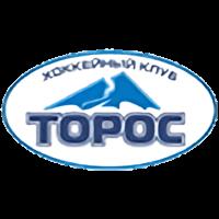 ХК Торос Нефтекамск