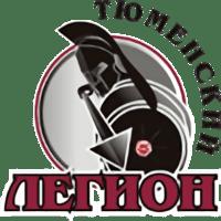 Tyumenskiy Legion