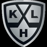 Континентальная хоккейная лига