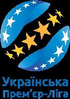 Украина Высшая лига