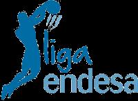 Испания ACB лига