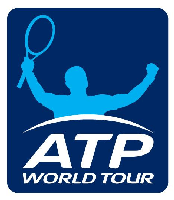 ATP Лион