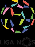 Португалия Премьер-лига