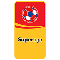 Сербия Суперлига