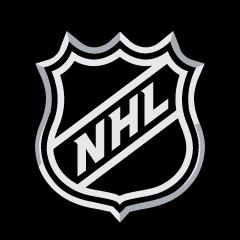 Национальная хоккейная лига