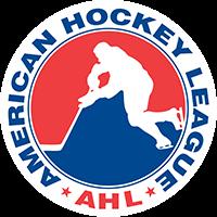 Американская хоккейная лига