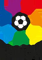 Испания Премьер-лига