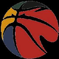 Китай CBA лига