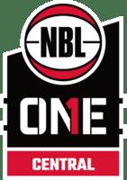 Австралия НБЛ 1 Центр