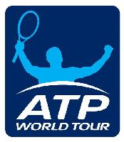 ATP Парма